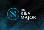 link=Kiev Major 2017