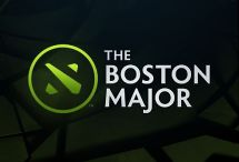 link=Boston Major 2016