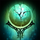 Natural Order icon.png