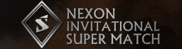 Nexon invitational super match.jpg