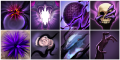 Bane ability icon progress.png