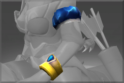 Cosmetic icon Crescent Bracers.png