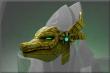 Moldering Mask of Ka