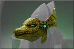 Cosmetic icon Moldering Mask of Ka.png