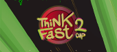 Razer Think Fast 2 Finals (Ticket)