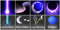 Luna ability icon progress.png
