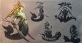 Naga Siren Concept Art2.jpg