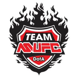 Team icon MUFC.png