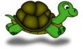 Team icon Turtle Masters.png
