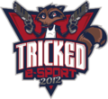 Team icon tRICKED eSport.png