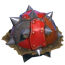 Techies Proximity Mine model.png