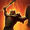 Arena Of Blood icon.png