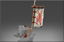 Cosmetic icon Battle Banner of the Masked.png