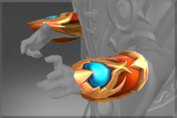 Cosmetic icon Bracers of Glorious Inspiration.png