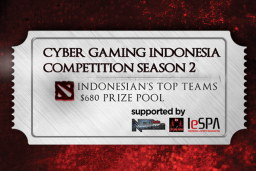 Cosmetic icon Cyber Gaming Indonesia Competition Season 2.png
