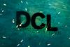 Donbass Cyber League 1v1