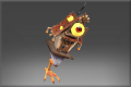 Cosmetic icon Featherhutch.png