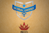 Global Grand Masters by Prodota.eu (Ticket)