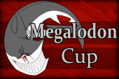 Megalodon Cup Season 1