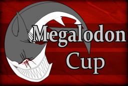 Cosmetic icon Megalodon Cup Season 1.png