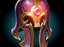 Helm of the Undying icon.png