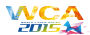 link=World Cyber Arena 2015
