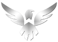 Team icon Wings Gaming.png