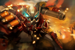 Cosmetic icon Battletrap Loading Screen.png
