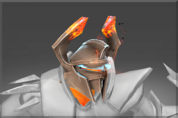 Cosmetic icon Dark Ruin Helm.png