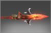 Flashpoint Proselyte - Weapon