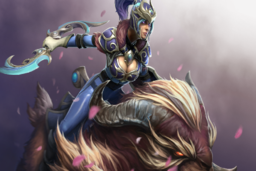 Cosmetic icon Rider's Eclipse Loading Screen.png