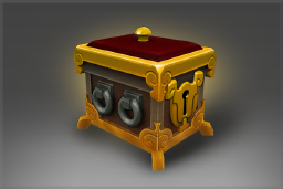 Cosmetic icon Welcoming Chest.png