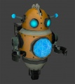 Dota2 Courier TinkBot01.jpg