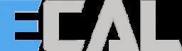 Ecal logo.png