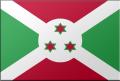 Flag Burundi.png