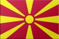 Flag Macedonia.png