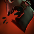 LV-lifestealer-icon-feast.png