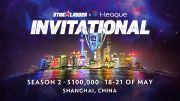 link=SL i-League Invitational S2