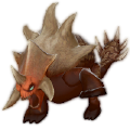 Ancient Thunderhide old model.png