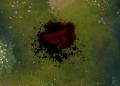 Bloodstone bloodmark.png