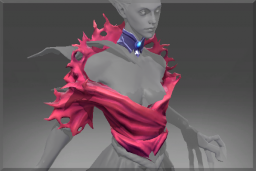 Cosmetic icon Augur's Armor.png