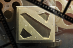 Cosmetic icon Depth of Field.png