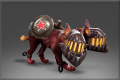 Cosmetic icon Star Ladder Grillhound.png