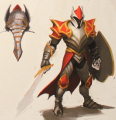Dragon Knight Concept Art1.jpg