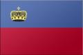 Flag Liechtenstein.png