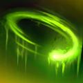 Thirst of Eztzhok Bloodrage icon unused.png