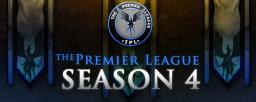 Tpl season4 logo.png