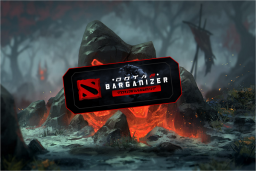 Cosmetic icon Barganizer Online Tournament.png