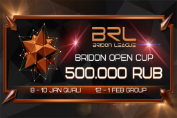 Cosmetic icon Bridon League Open Cup.png