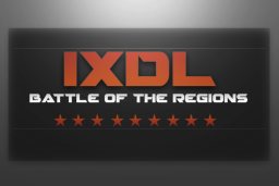 Cosmetic icon IXDL Battle of the Regions.png